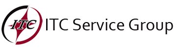 ITC Service Group